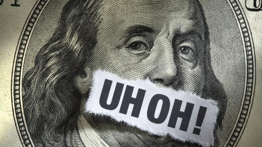 3 Facebook Advertising Mistakes Experienced Advertisers Must Avoid