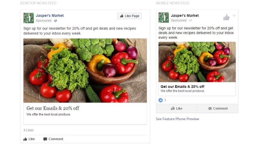 3 Essentials for Increasing Your Facebook Lead Ads Conversion