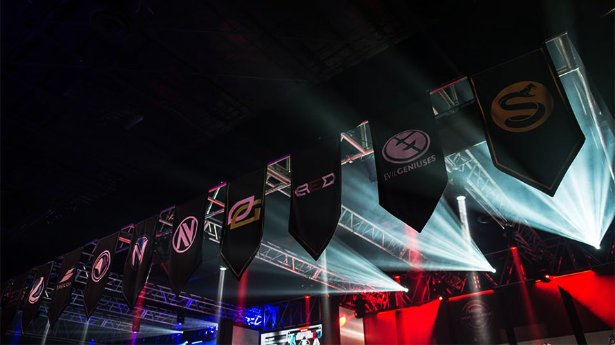 activision blizzard plans to structure major league gaming more like
