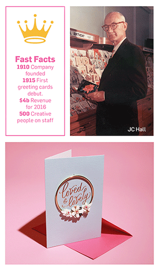 unlike ecards paper mothers day cards can be put aside as keepsakes hallmark has doubled down on that wager with its new signature series that features - Greeting Cards Com