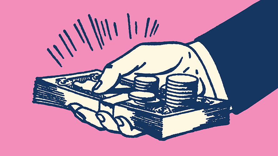 marketers plan to increase pr spending over the next 5 years