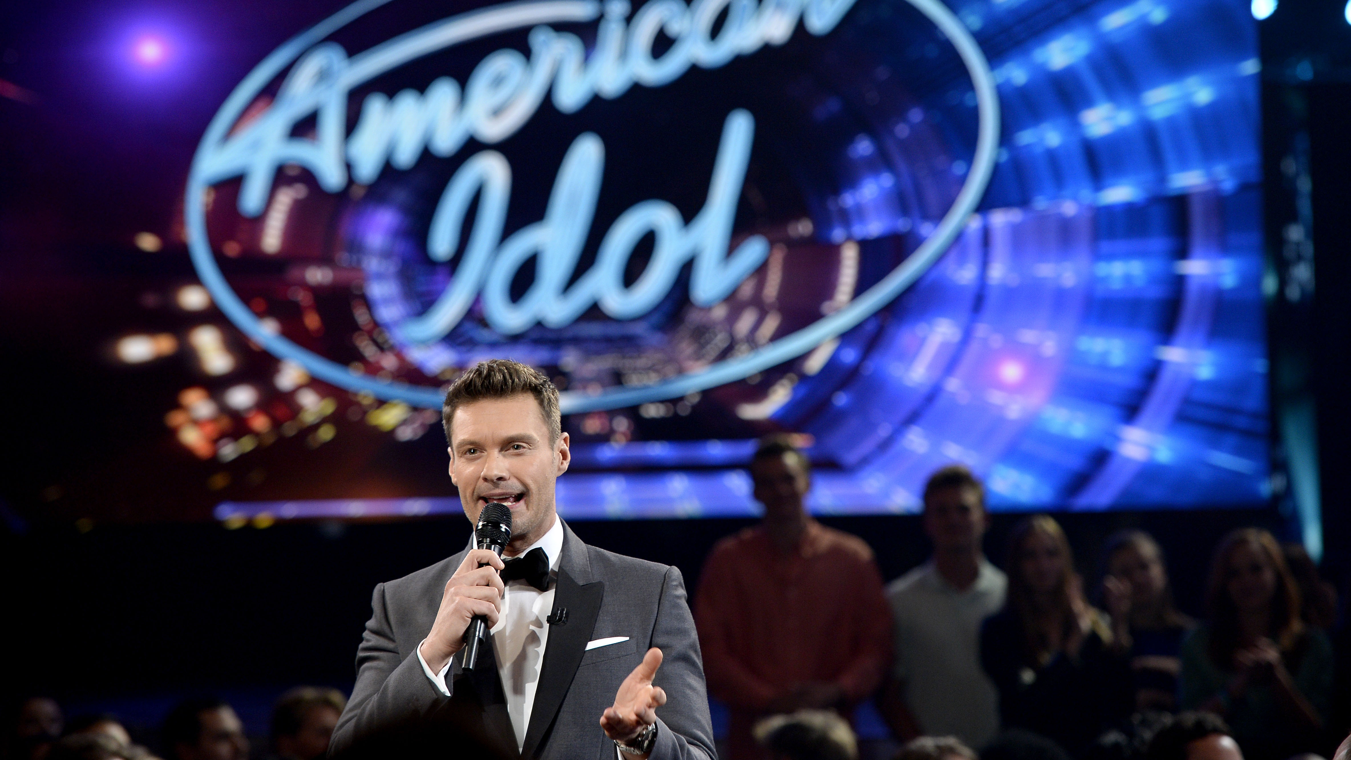 american idol is officially returning next season, but abc, not fox