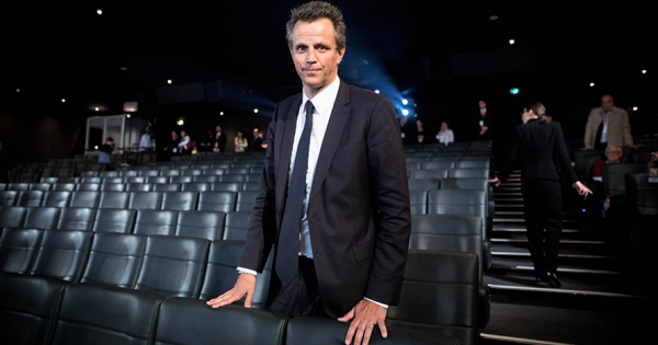 Will 2018 Mark the End of Publicis Groupe's Financial Struggles?