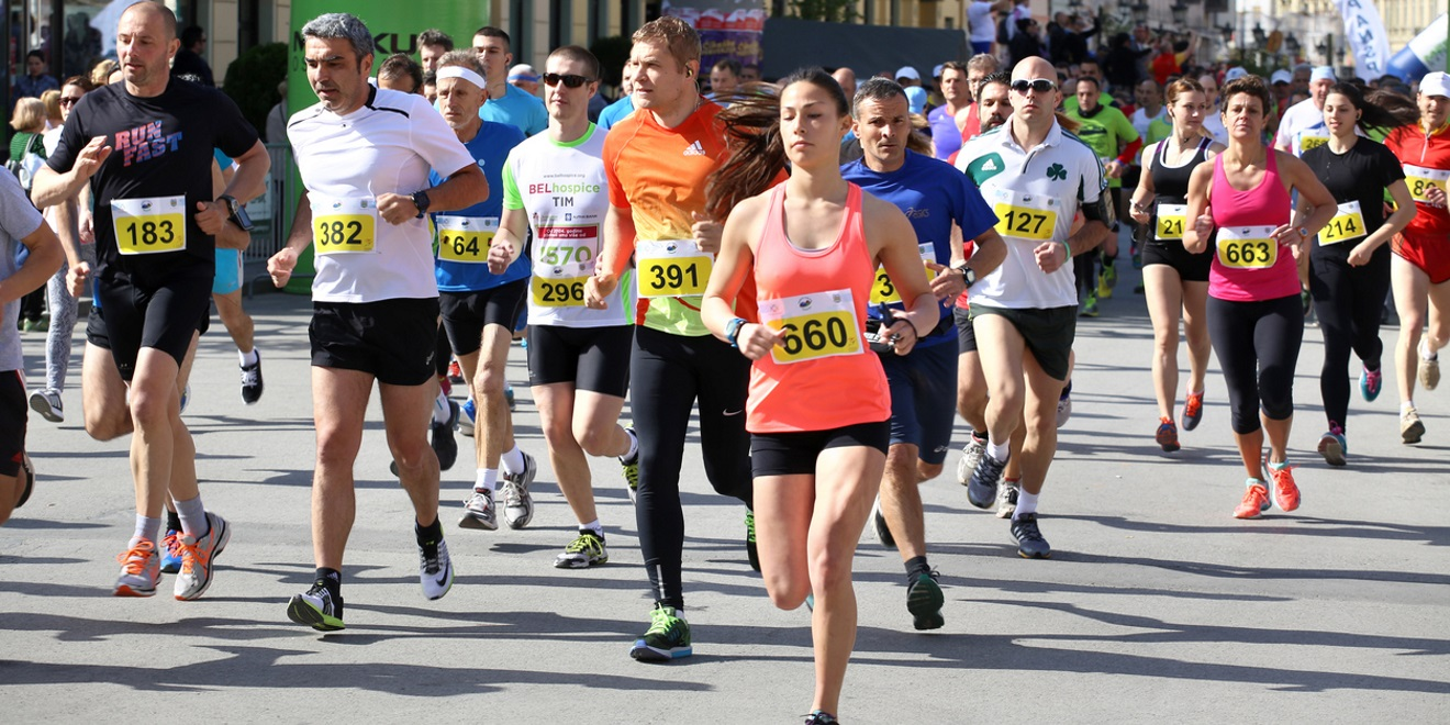 for brands twitter is a marathon not a sprint adweek