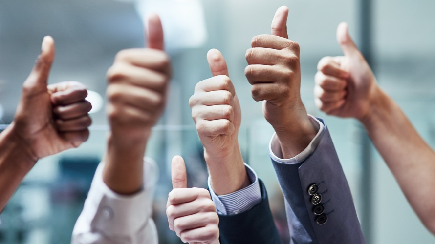 How the Human Need for Approval Drives Social Marketing Strategies
