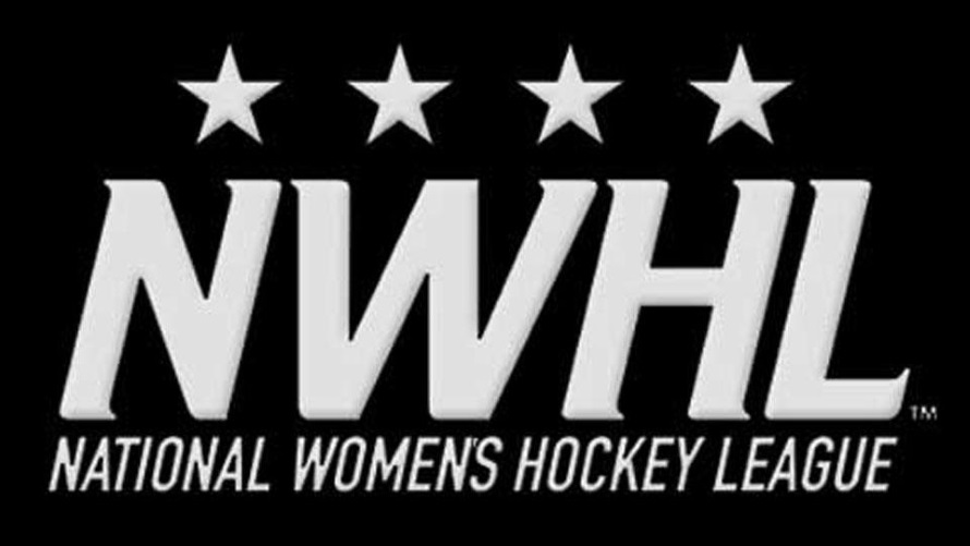 Twitter Takes To The Ice With National Women S Hockey League