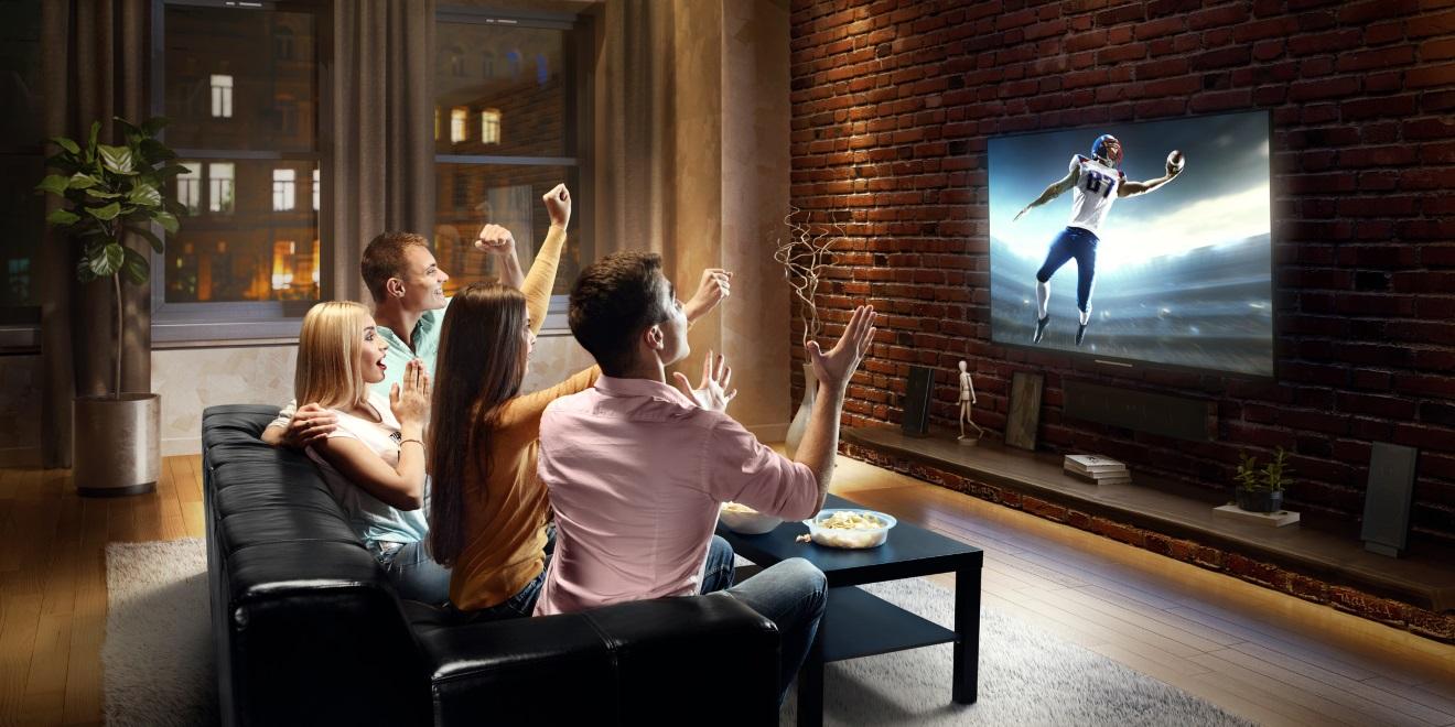 Nielsen Social Content Ratings 2016 17 Tv Season The
