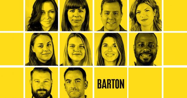 Barton F. Graf Hires 10 New Staffers to Form an 'Agency Within the Agency' Called … Barton F. Graf – Adweek
