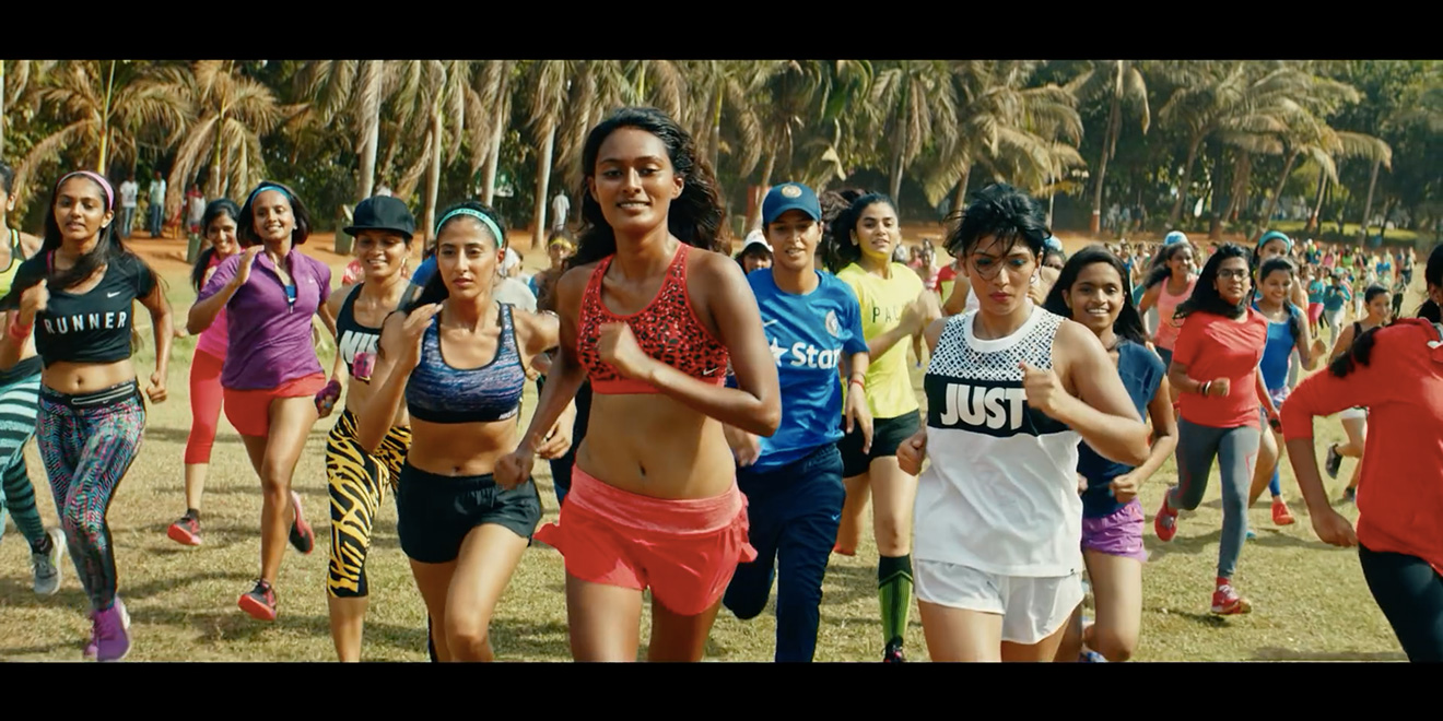 The Year S 15 Best Commercials As Picked By The Cannes Lions Film