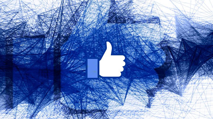 Facebook Debuts Additional Measurement Tools to Help Gain Advertiser Trust