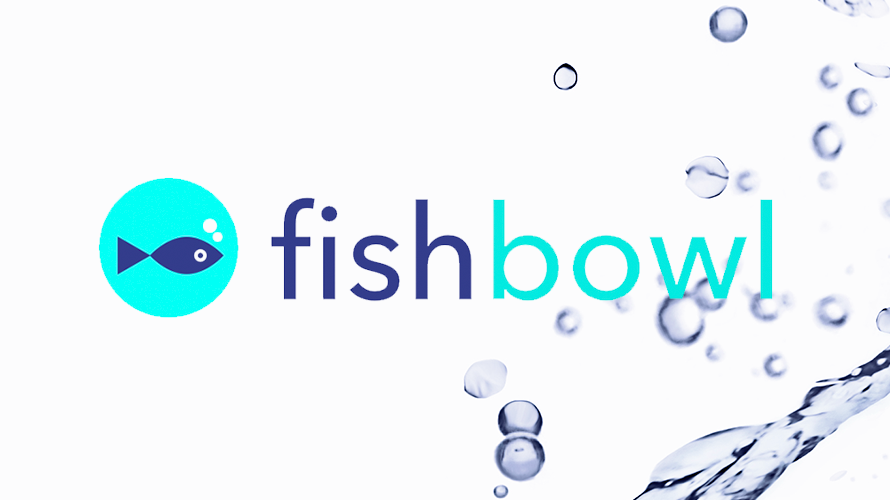 Fischbowl Dating-Service