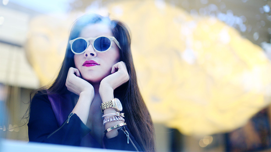 Infographic: How Luxury Brands Are Finding Success With Influencer Marketing