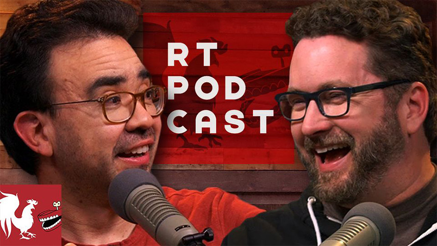rooster teeth hopes its new podcast network will attract creators