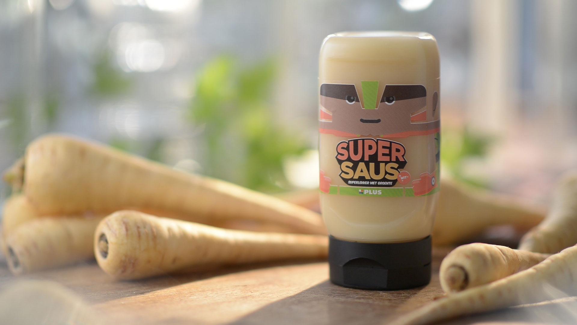 super plus supermarkt