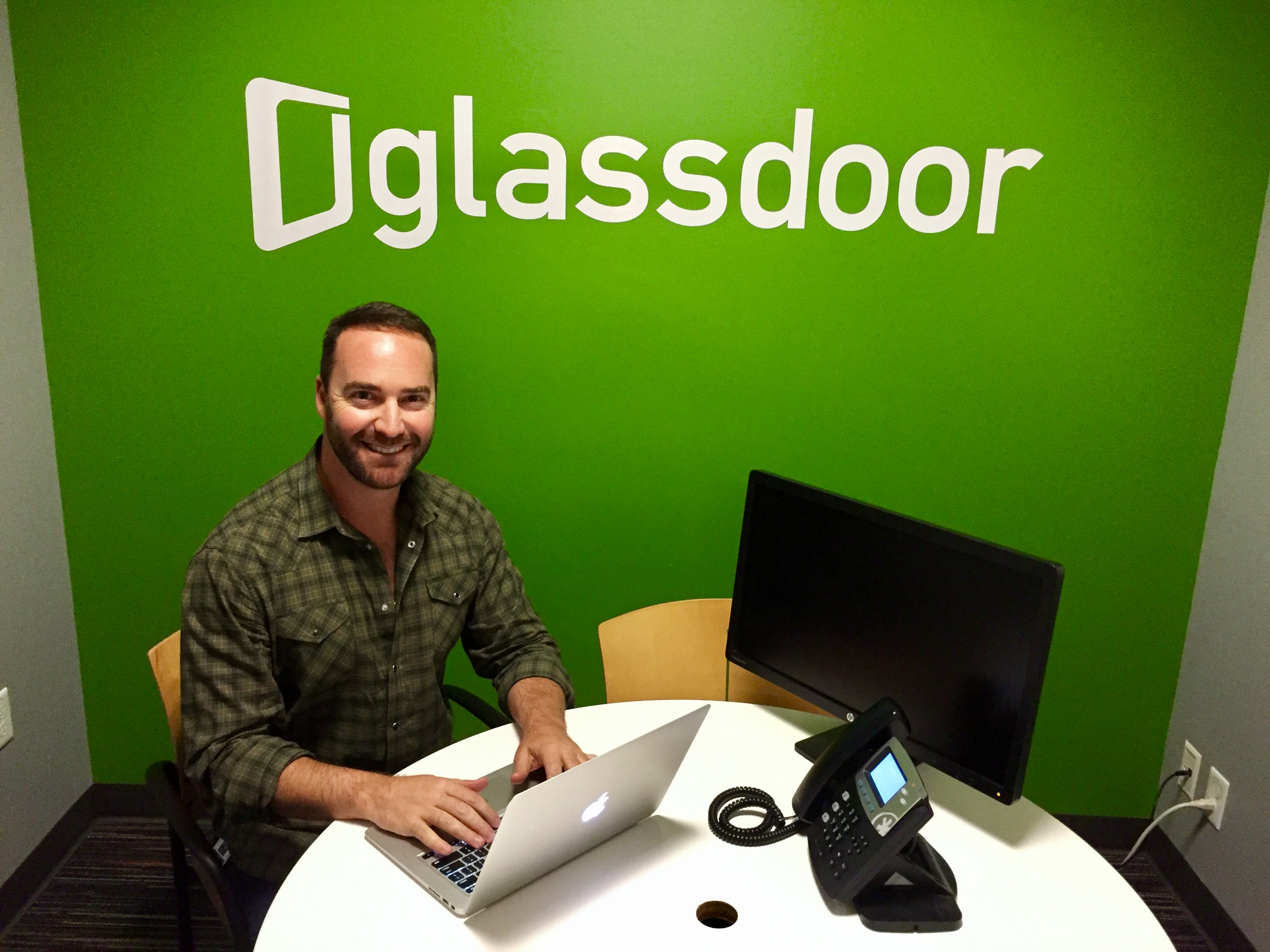 Why Pr And Marketing Companies Should Not Ignore Glassdoor Adweek