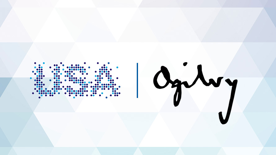 Why Ogilvy Is Helping Clients Like Brand USA Transform in