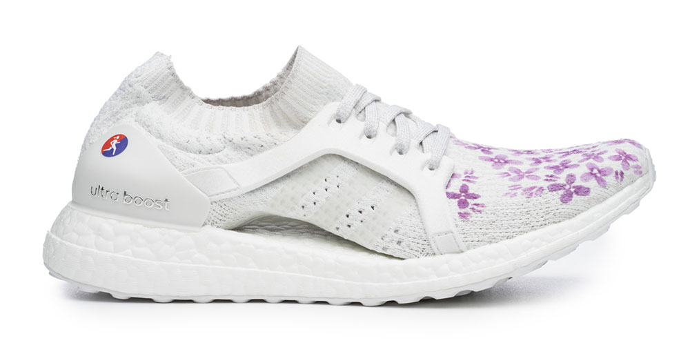 2db30cd3619c Adidas Got Women Artists to Design One-of-a-Kind Sneakers for All 50 ...