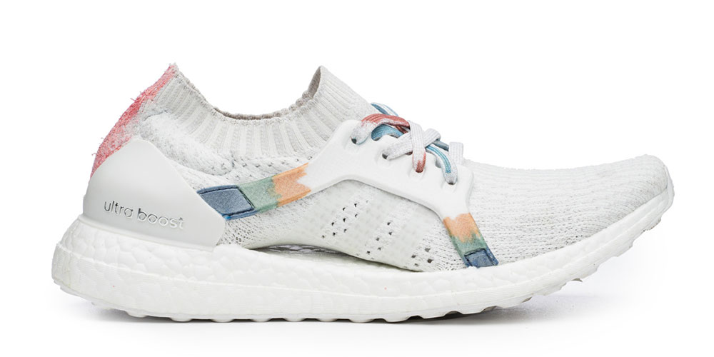 3f37f084e8d579 Adidas Got Women Artists to Design One-of-a-Kind Sneakers for All 50 ...