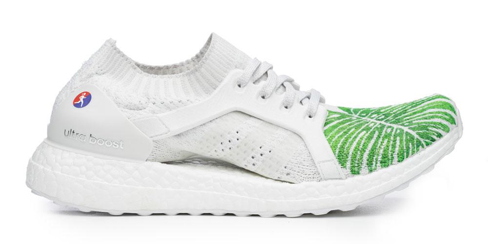 voor For One 50 A Adidas het All Got Artists Kind Women ontwerpen Sneakers van Of 7nntqg