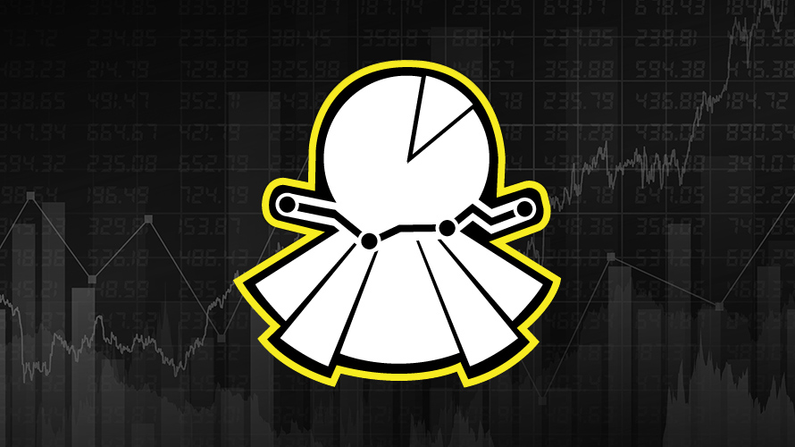 Snapchats New Data Deal Will Equip Marketers With More Third Party