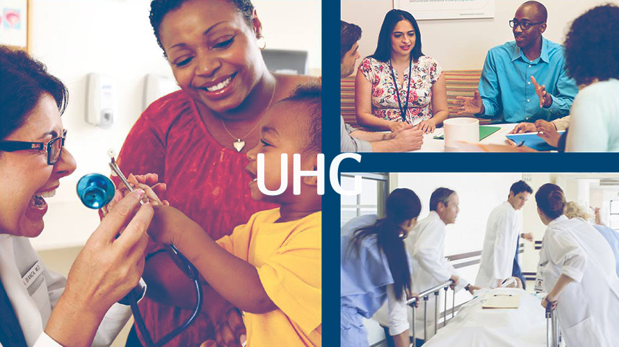 UnitedHealth Group Launches $240 Million Media Agency Review Amid Chaos in Congress