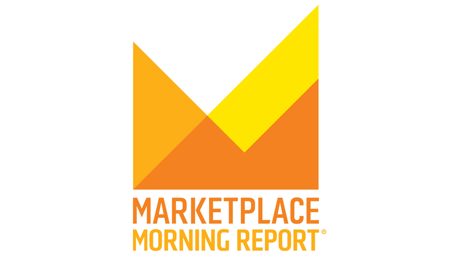 92fc7f63e24 BBC World Service and Marketplace Are Partnering on a New Morning ...