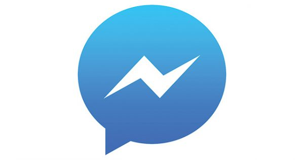 Facebook Messenger: Here's How to Create a Plan Within a
