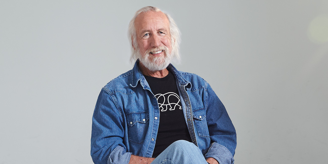 Lee Clow Announces Retirement and Looks Back on a Career That Helped Define Advertising