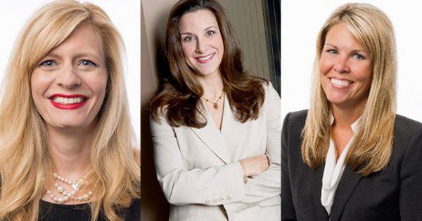 Starcom Names 3 New Presidents Within Its U.S. Network – Adweek