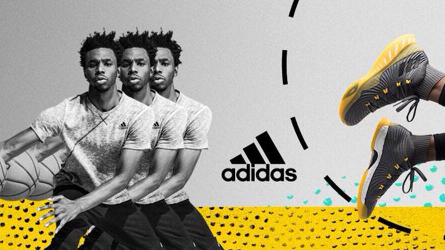 a6844e04d24d adidas sponsored basketball schools