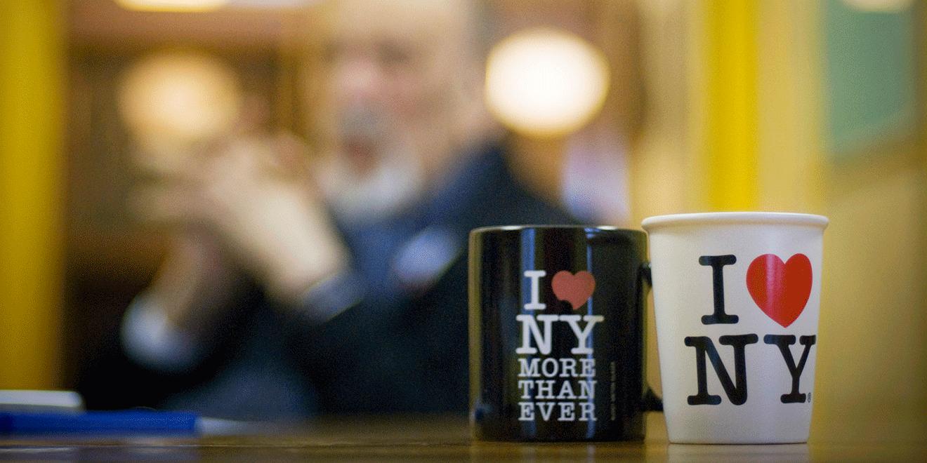 how the i heart ny logo transcended marketing and endures 4