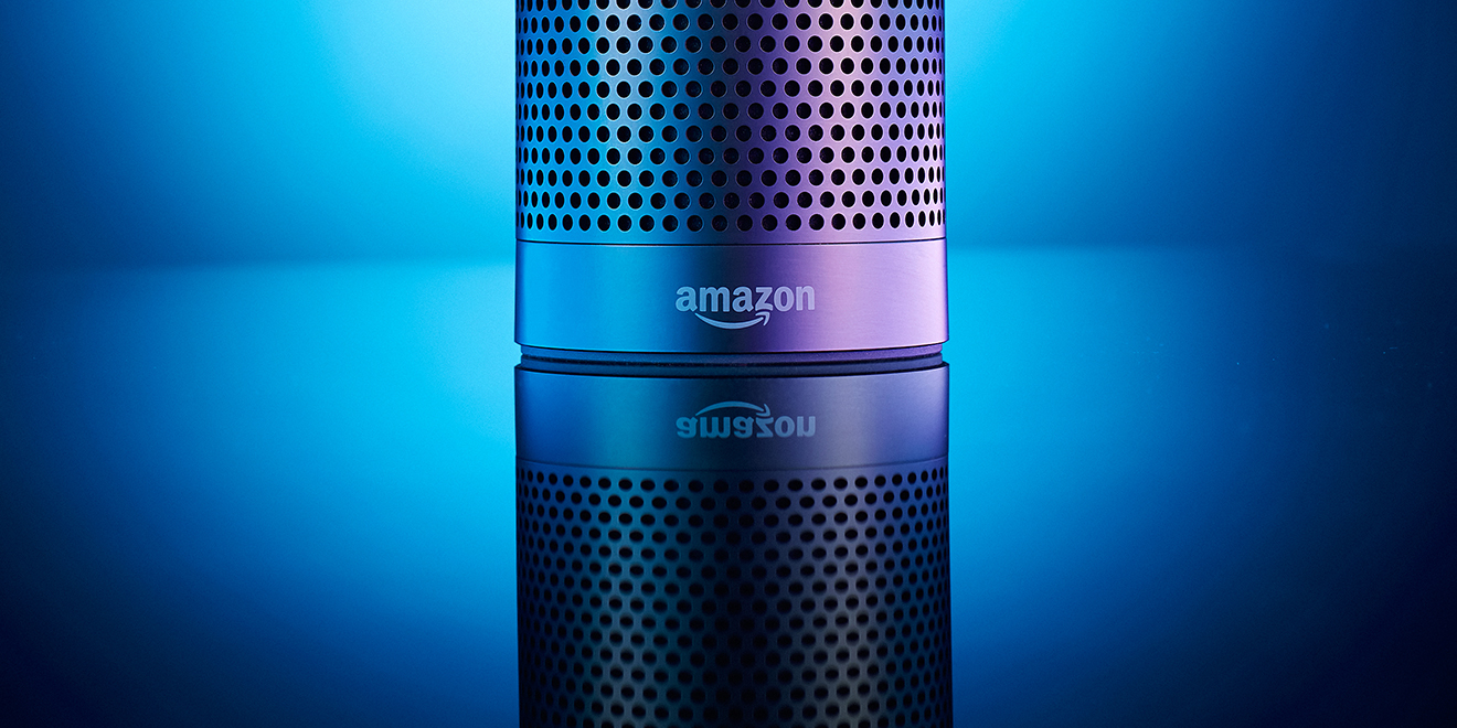 Voice Activation  >> 5 Obstacles Keeping Voice Activated Assistants From Being Truly