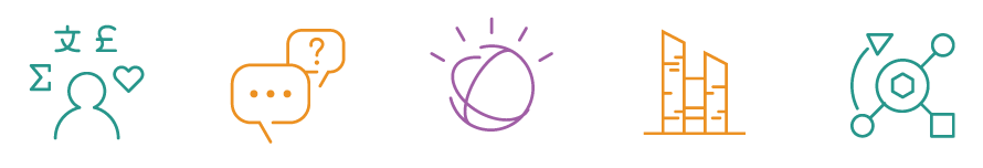 As IBM Ramps Up Its AI-Powered Advertising, Can Watson Crack the Code of Digital Marketing?
