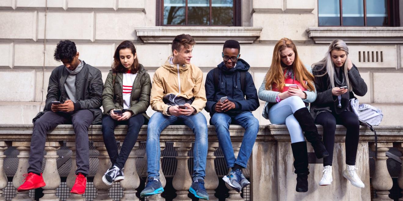 Jugendwort 2021