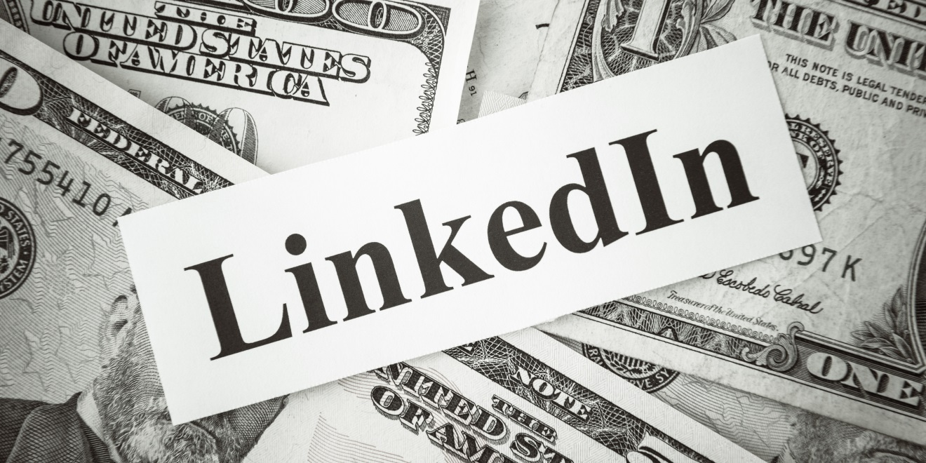 A Marketer's Guide to Selling on LinkedIn With Few or No Ads