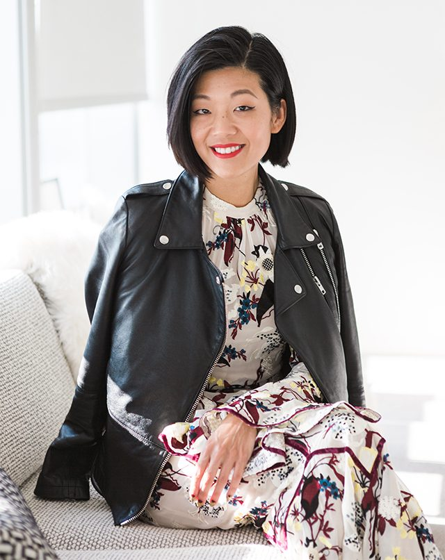 With Michelle Lee at the Helm, Allure Is Blowing Up How ...