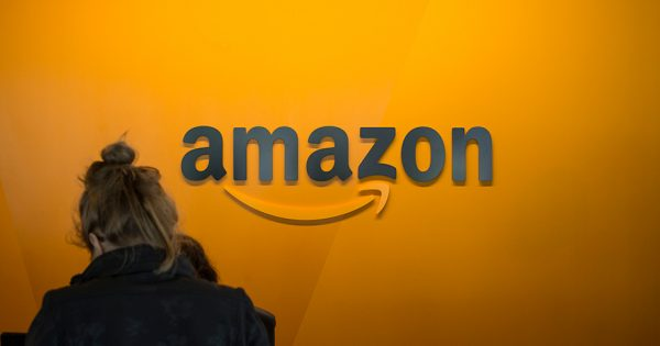 63% of Amazon Advertisers Plan to Spend Even More Over the Next Year – Adweek
