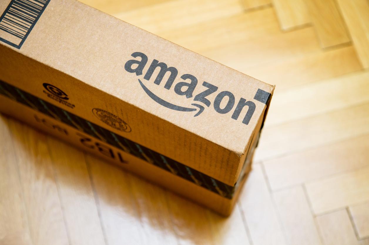 Amazon Consolidates Its $1 Billion-Plus Global Media Buying