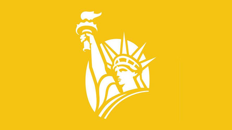 Liberty Mutual Com >> Liberty Mutual Names Gs P Creative Agency Of Record For U S