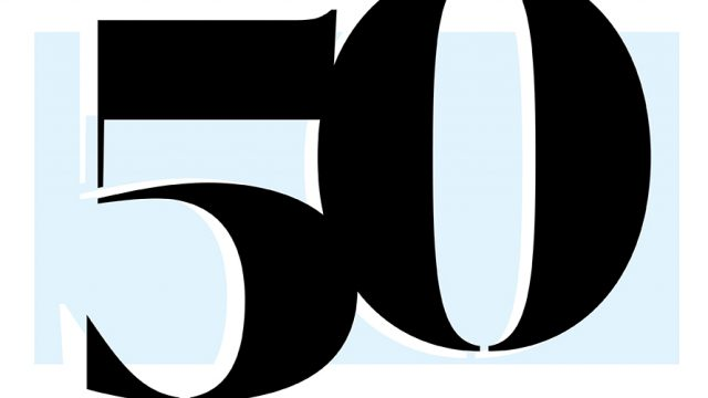 adweek 50 these media marketing and tech execs are leading the