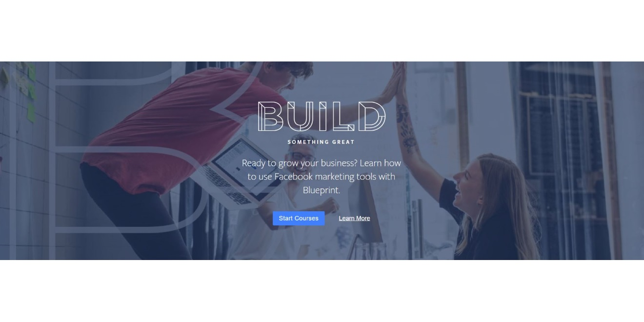More than 1 million small businesses have registered for facebook nearly 2 million people have registered for blueprint in more than 150 countries malvernweather Image collections