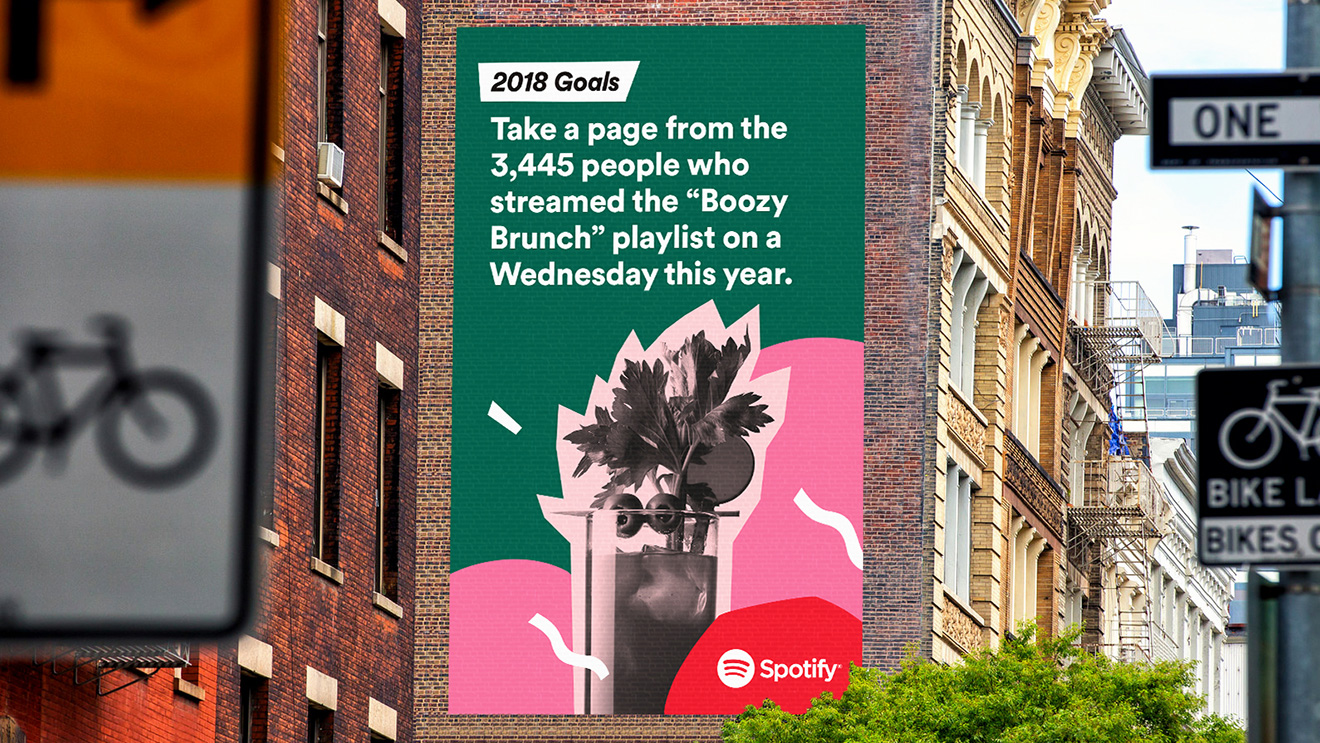 Spotify Year In Review 2020.Spotify Unearths More Hilarious User Habits In Global