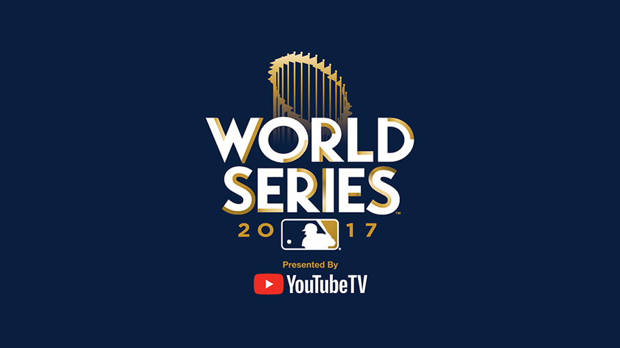 Here's How YouTube TV's Groundbreaking, but Controversial World Series Partnership Paid Off