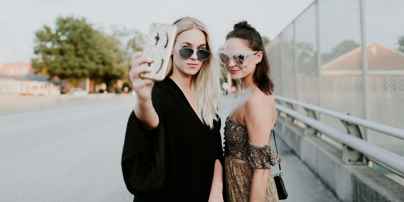 Great Fashion Ideas From People Who Know All About It 2