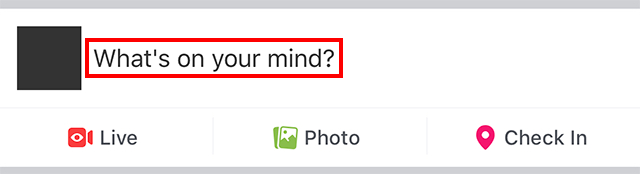 Facebook: Here's How to Answer 'Did You Know' Questions ...Question And Answer Images For Facebook