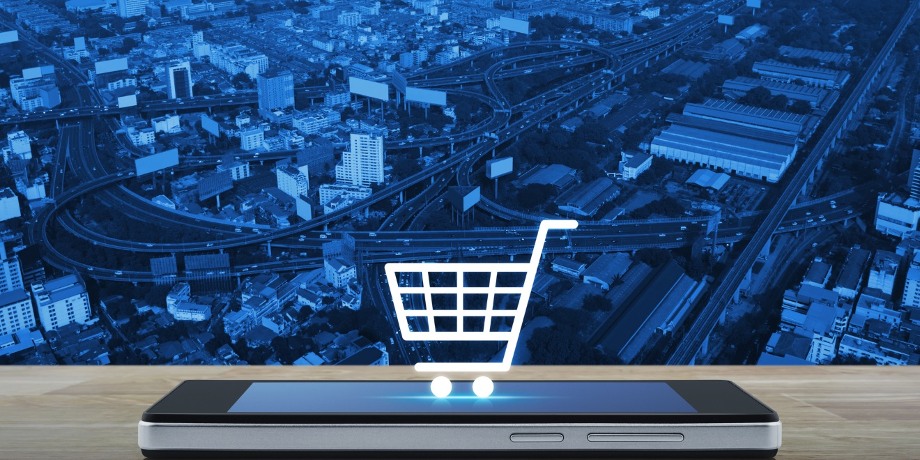The 5 Best Tools for Social Commerce in 2018
