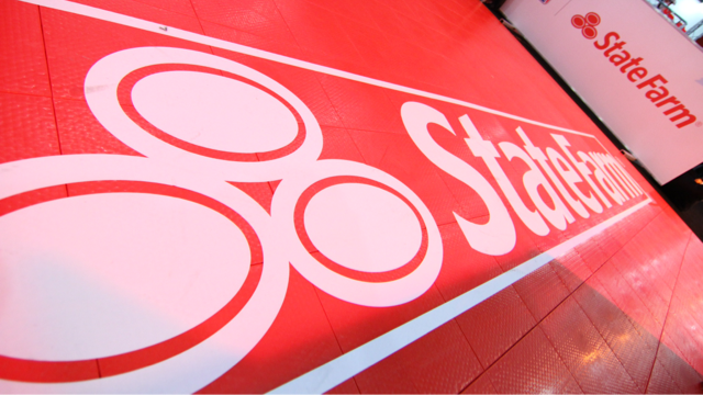 State Farm Follows McDonald's in Consolidating Its Ad Business With Omnicom