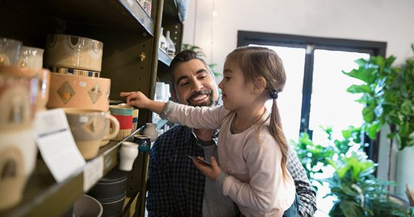 40 Percent of This Demographic Will Use Voice to Shop This Holiday Season – Adweek