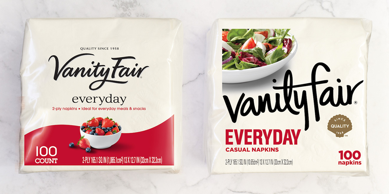 com napkins design everyday paper collection ip vanity walmart fair