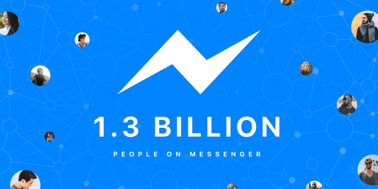 A Deeper Look at David Marcus' 6 Trends for Facebook Messenger in
